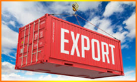 FIEO President lauds June exports growth but expresses concern on rising trade deficit